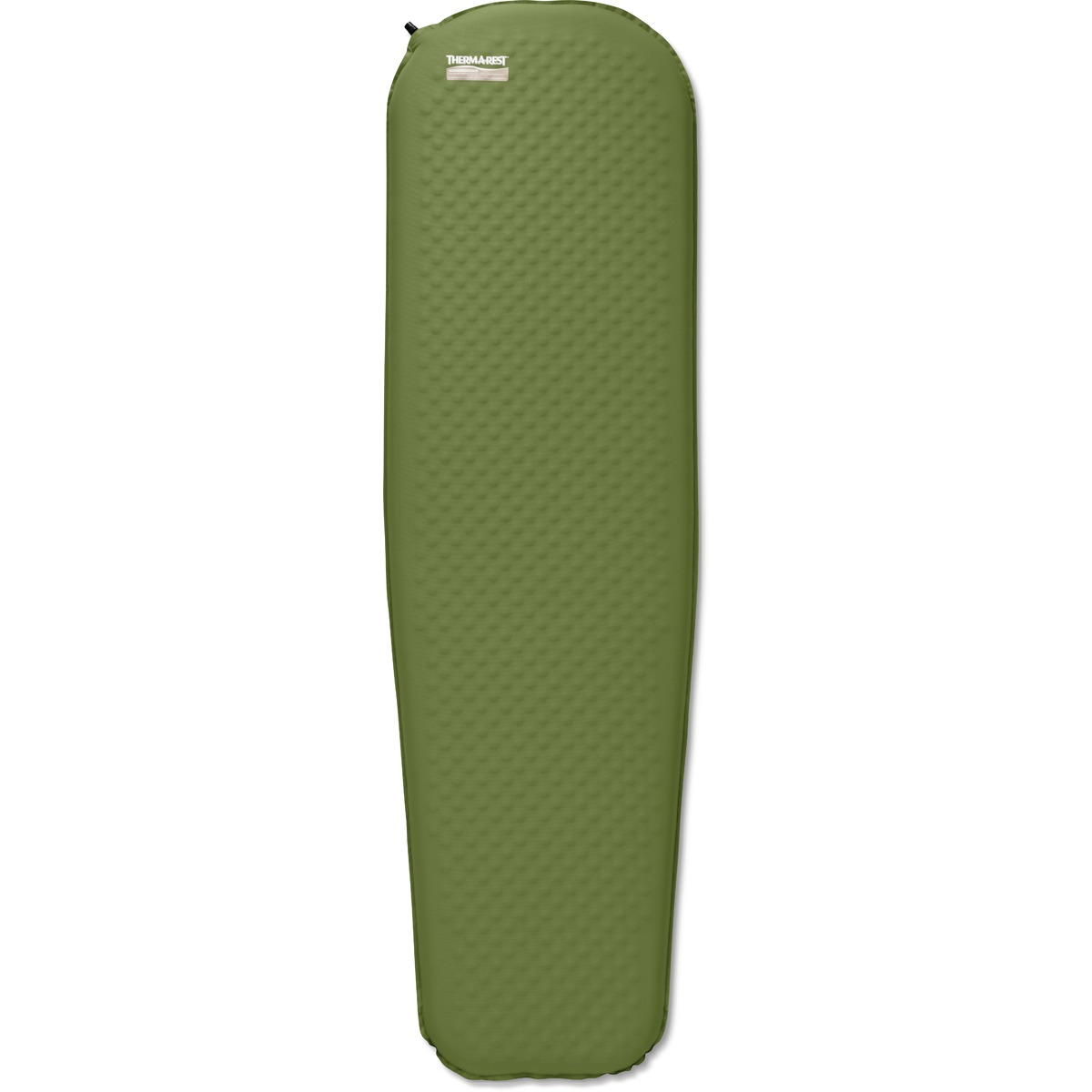 Therm-A-Rest Trail Pro Large-30