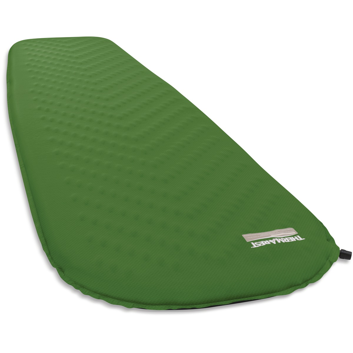 Therm-A-Rest Trail Lite Regular-30