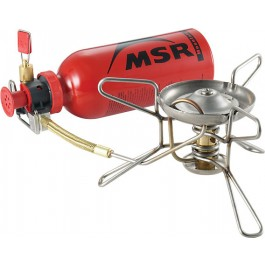 MSR WhisperLite International-30