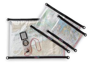SealLine - Map Case Large  - Map Cases -