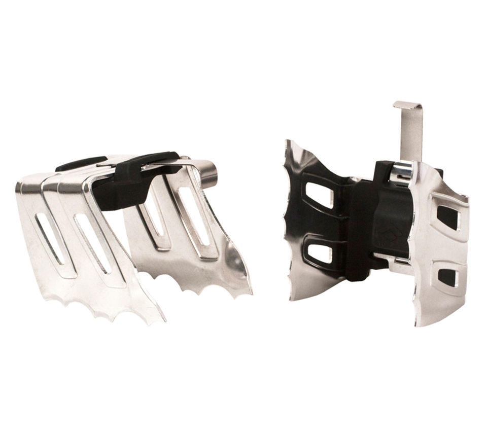 Black Diamond Tele Crampon-30