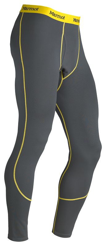 Marmot ThermalClime Pro Tight Slate Grey-30