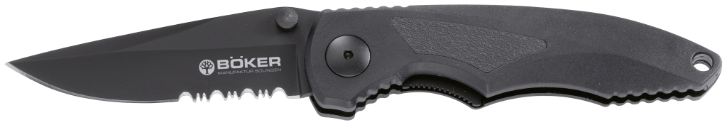 Boker Gemini Tactical-30