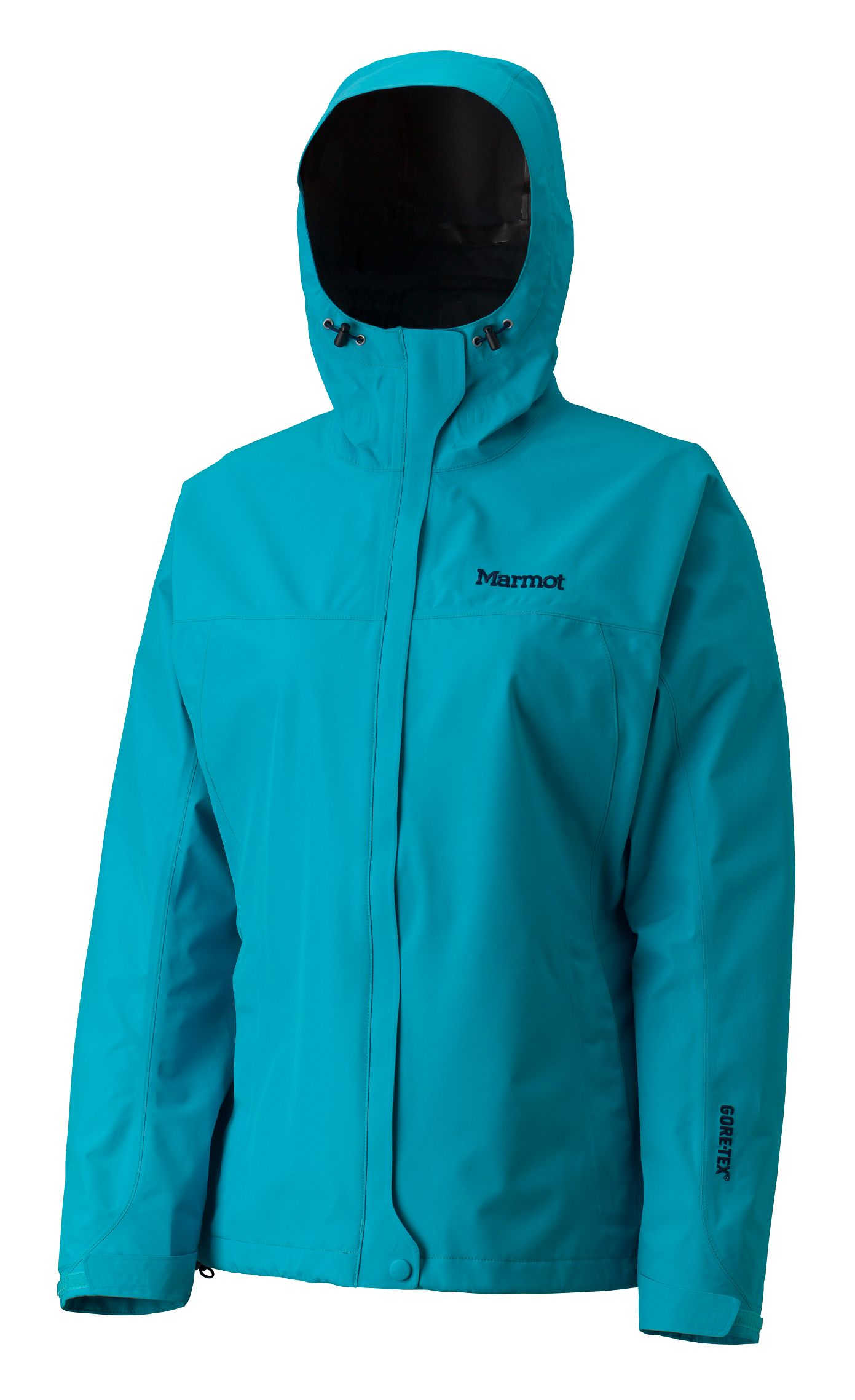 Marmot Wm's Minimalist Jacket Sea Breeze-30