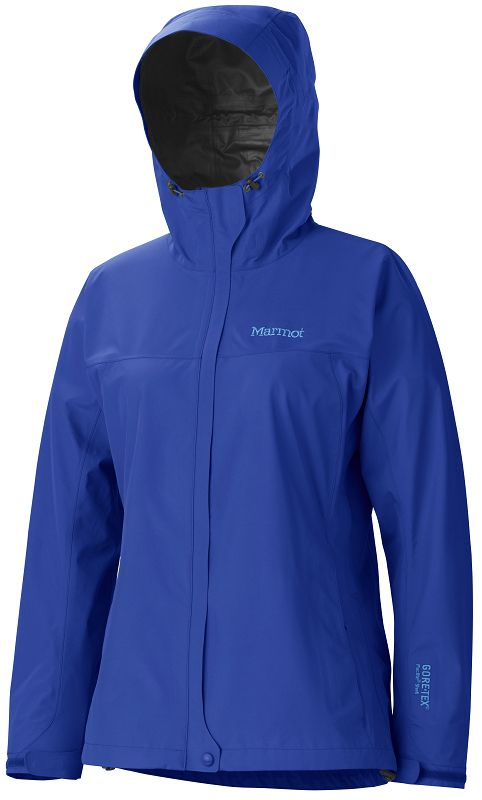 Marmot Wm's Minimalist Jacket Gemstone-30