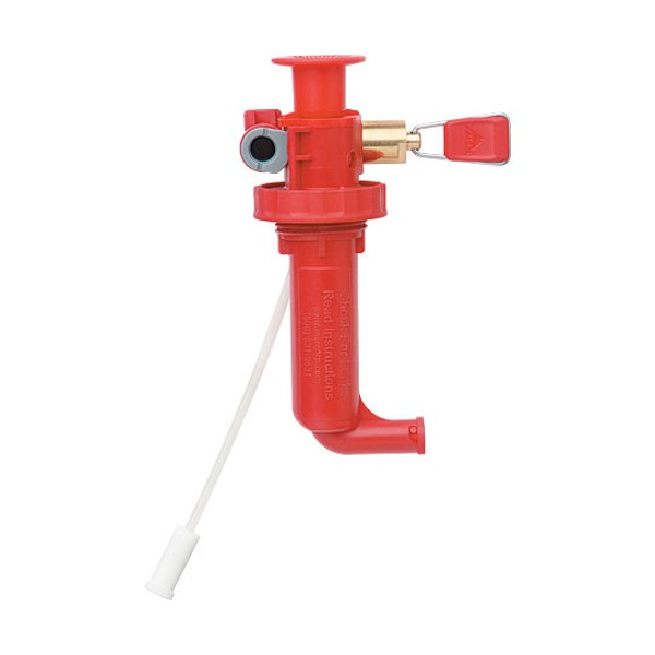 MSR Dragonfly MSR Fuel Pump-30
