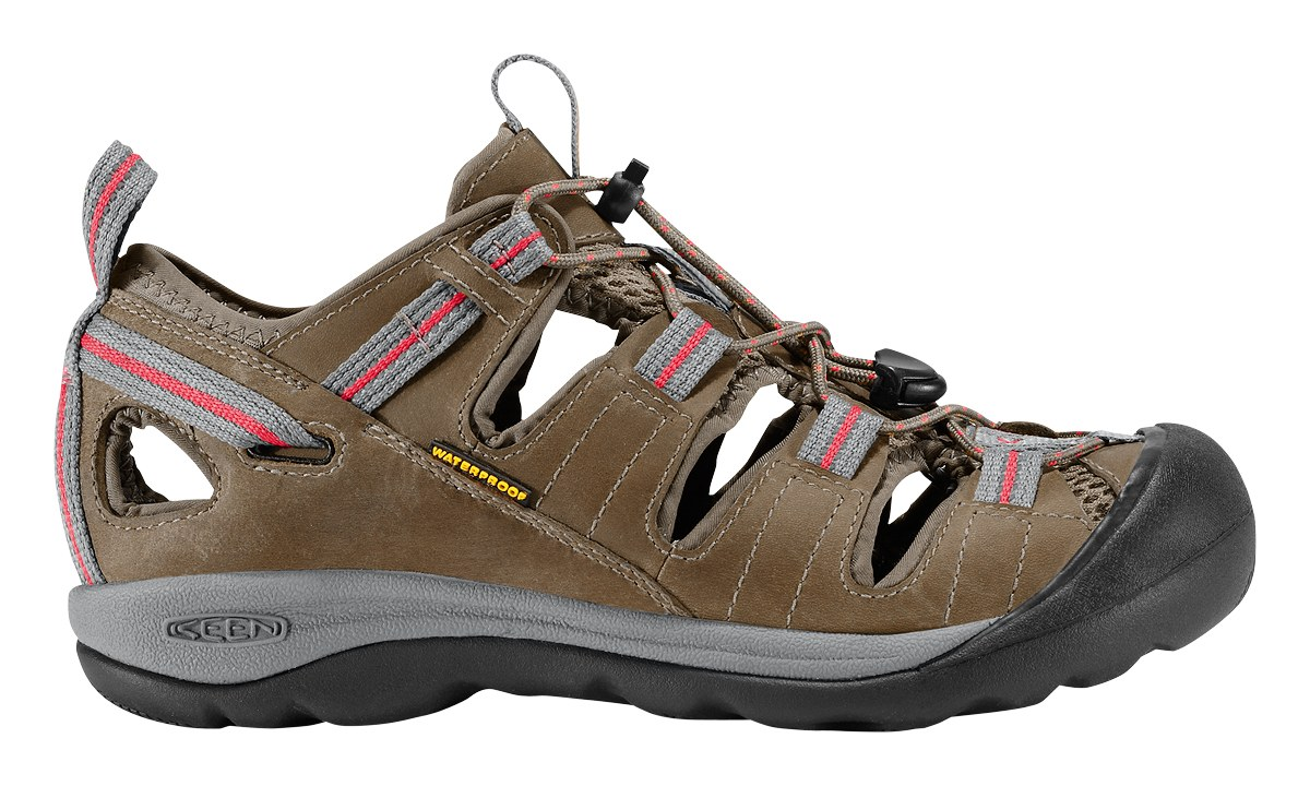 Keen Arroyo Pedal Shadow-30