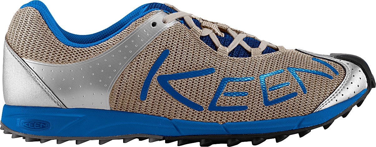 Keen A86 TR Spicy Stone/Olympian-30