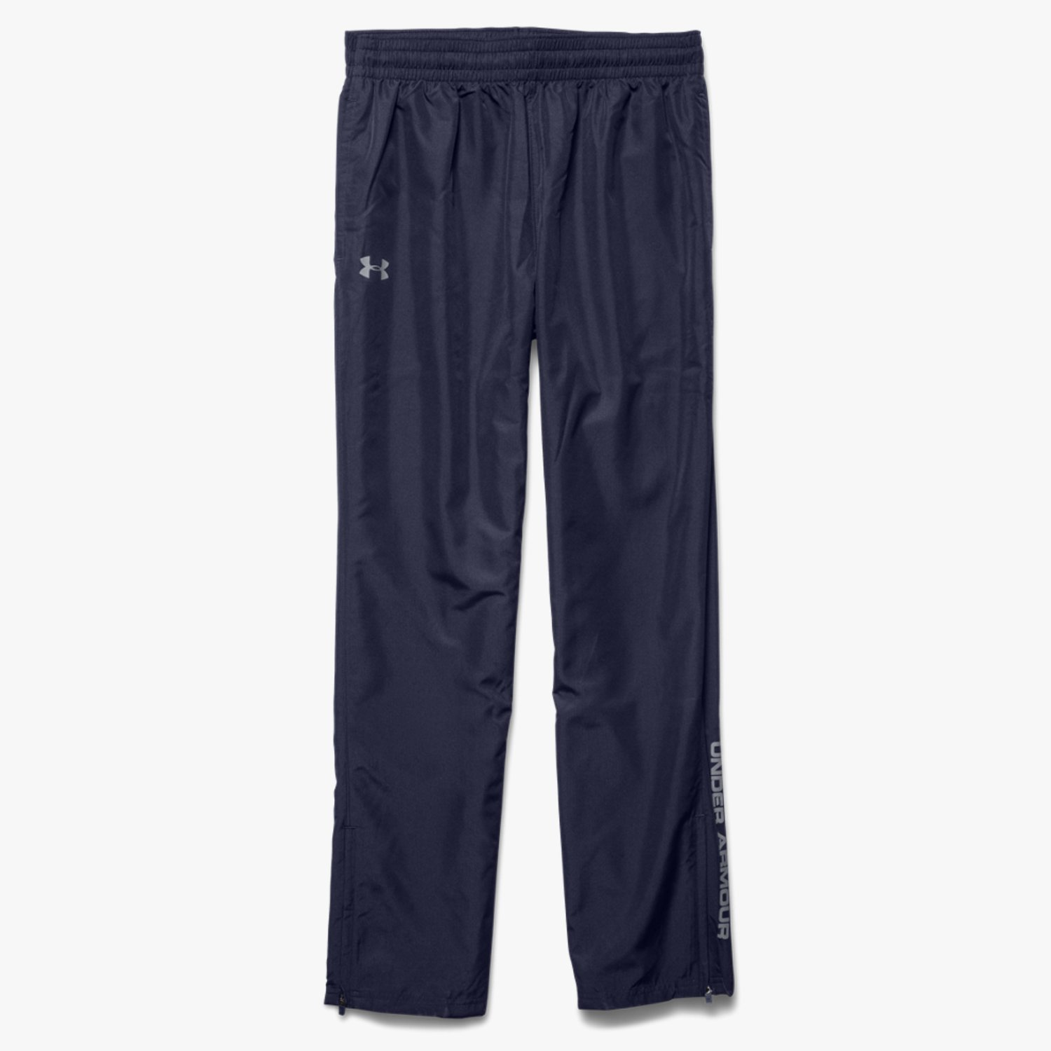 Under Armour UA Vital Warm-Up Pants Midnight Navy-30