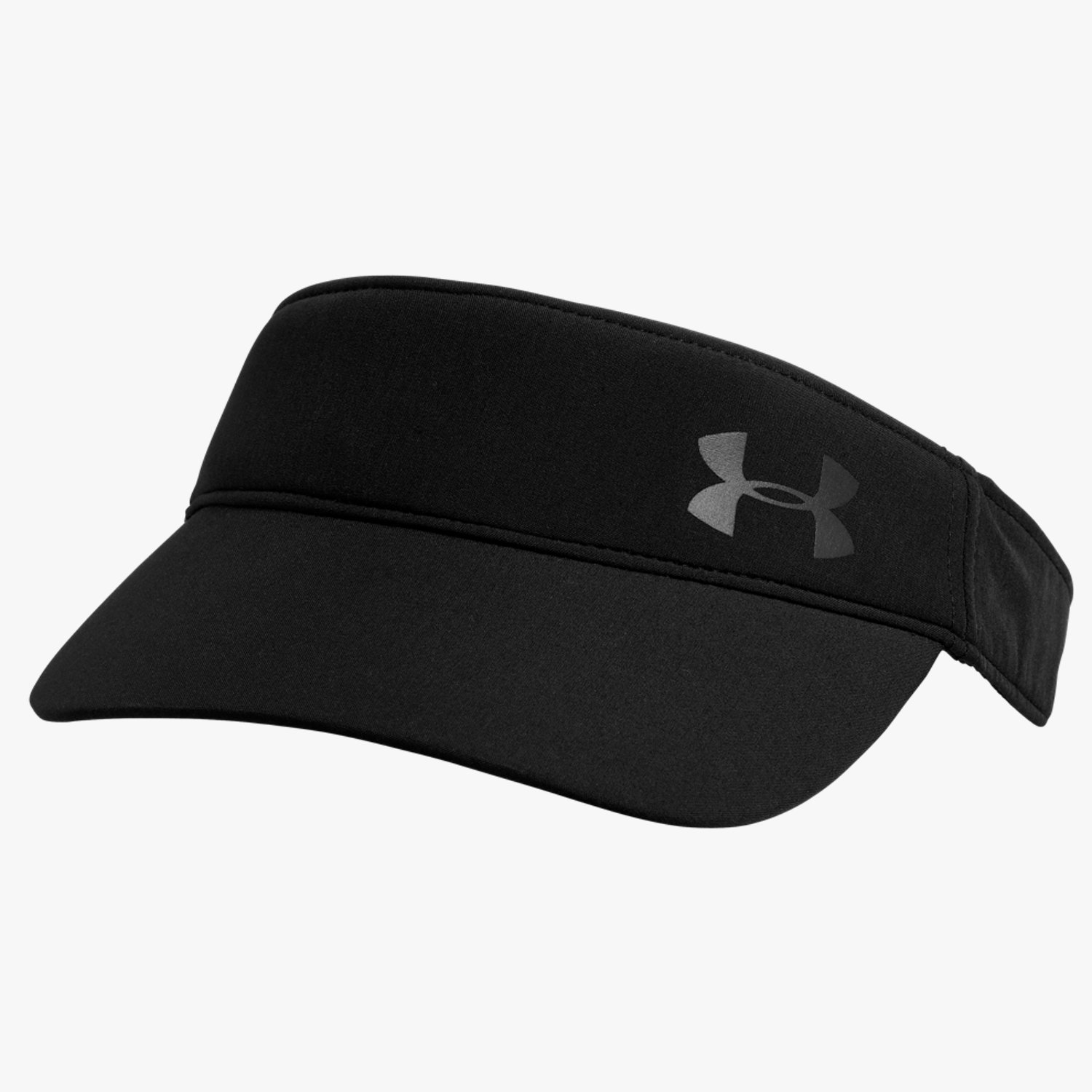 Under Armour UA Fly Fast Visor Black-30