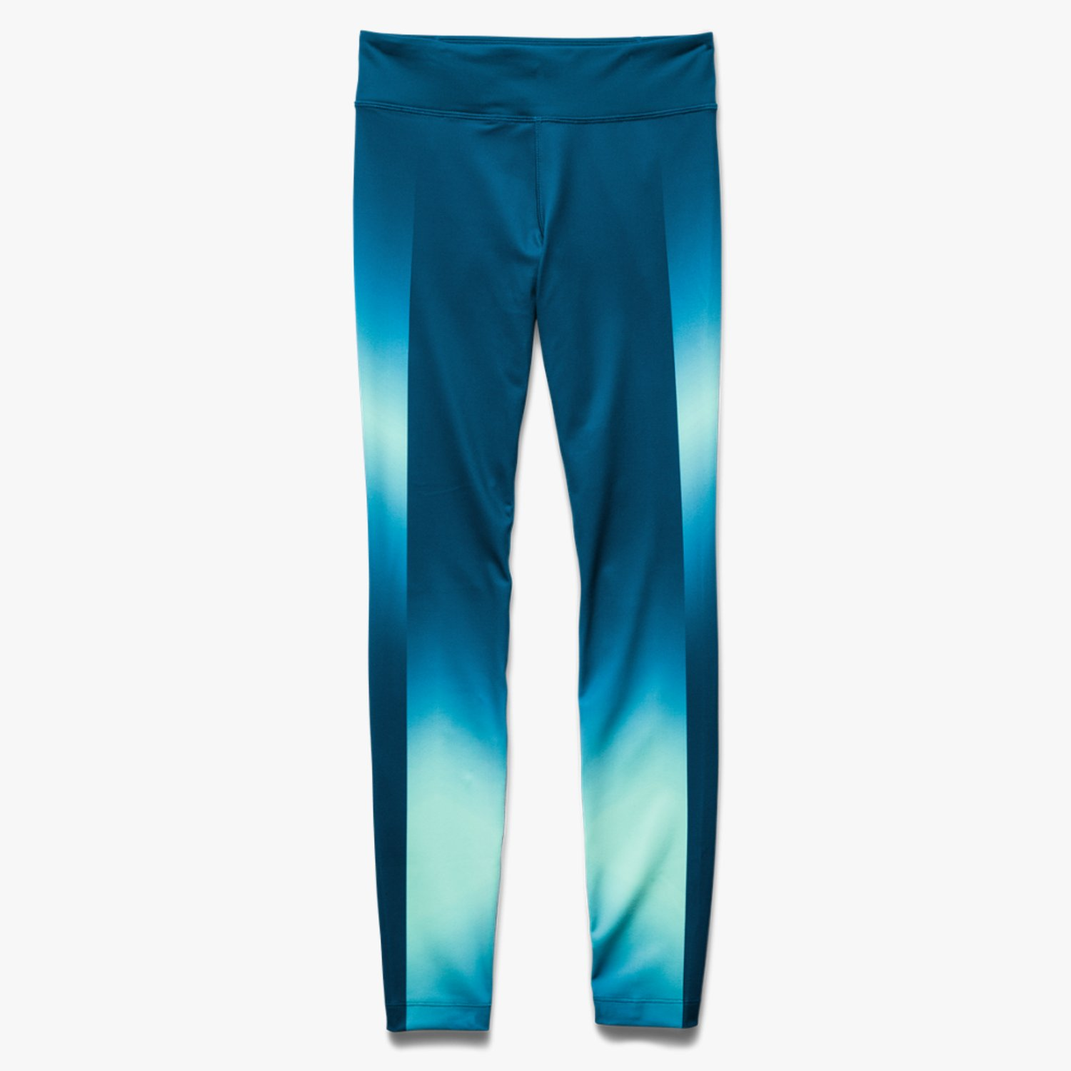 Under Armour UA StudioLux Artsy Legging THT/Crystal-30