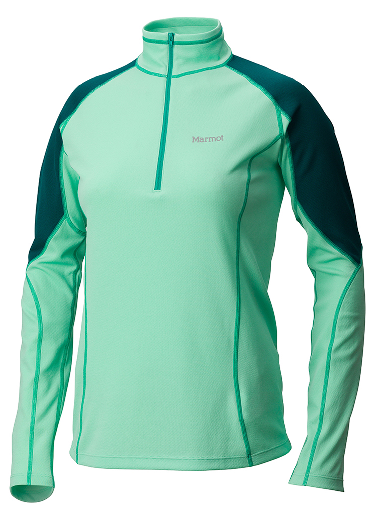 Marmot Wm's ThermalClime Pro Tight Gator-30