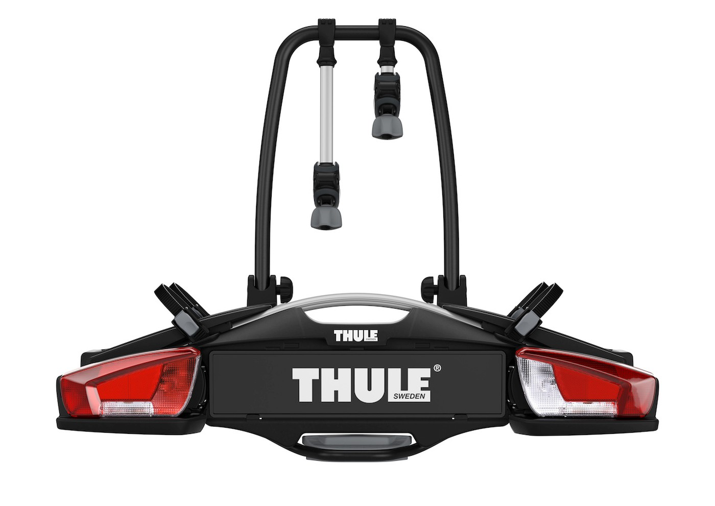 THULE VeloCompact 2bike 13pin update-30