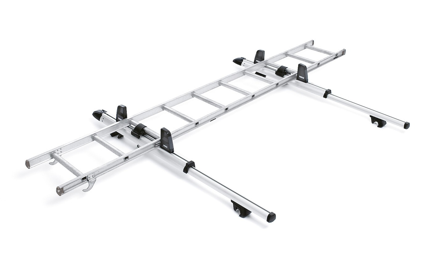 THULE Ladder Lift (Replace 311000)-30