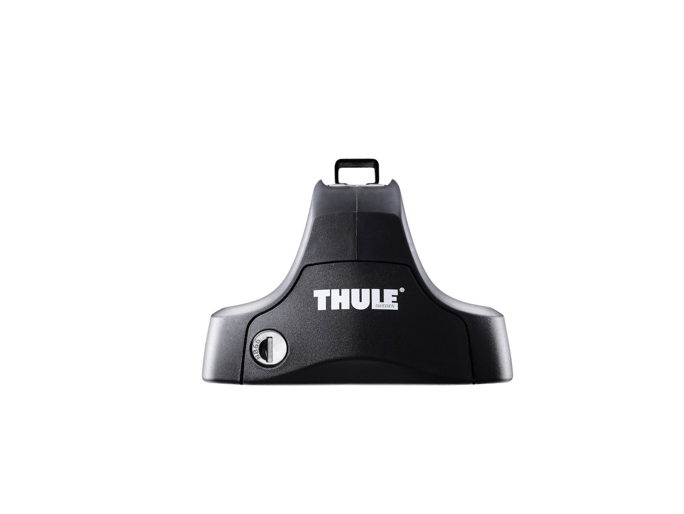THULE Foot pack Rapid system-30