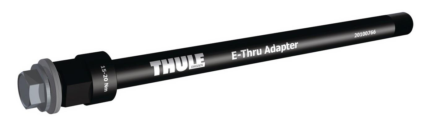 THULE Adapter Shimano E-Thru M12x1.5-30