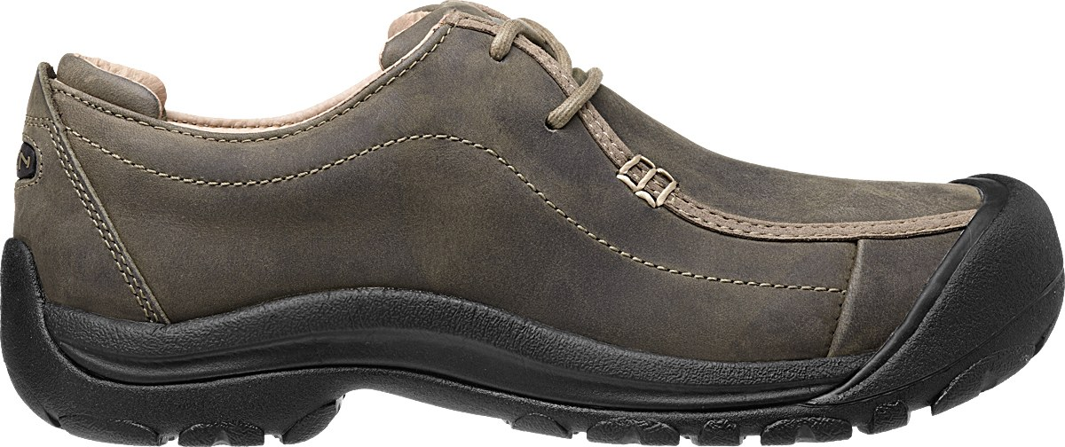 Keen Portsmouth Brindle-30