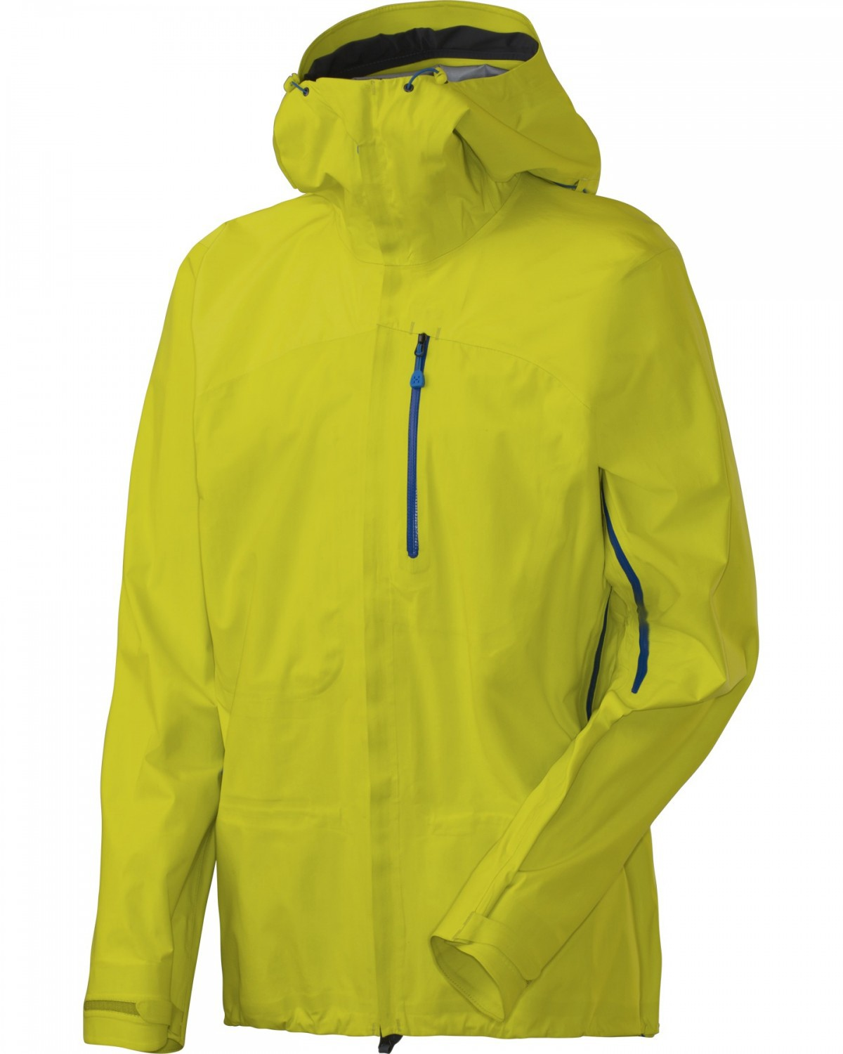 Haglofs Rando AS Jacket Firefly-30