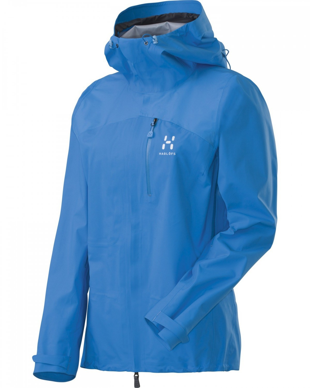 Haglofs Rando AS Q Jacket Aero Blue-30