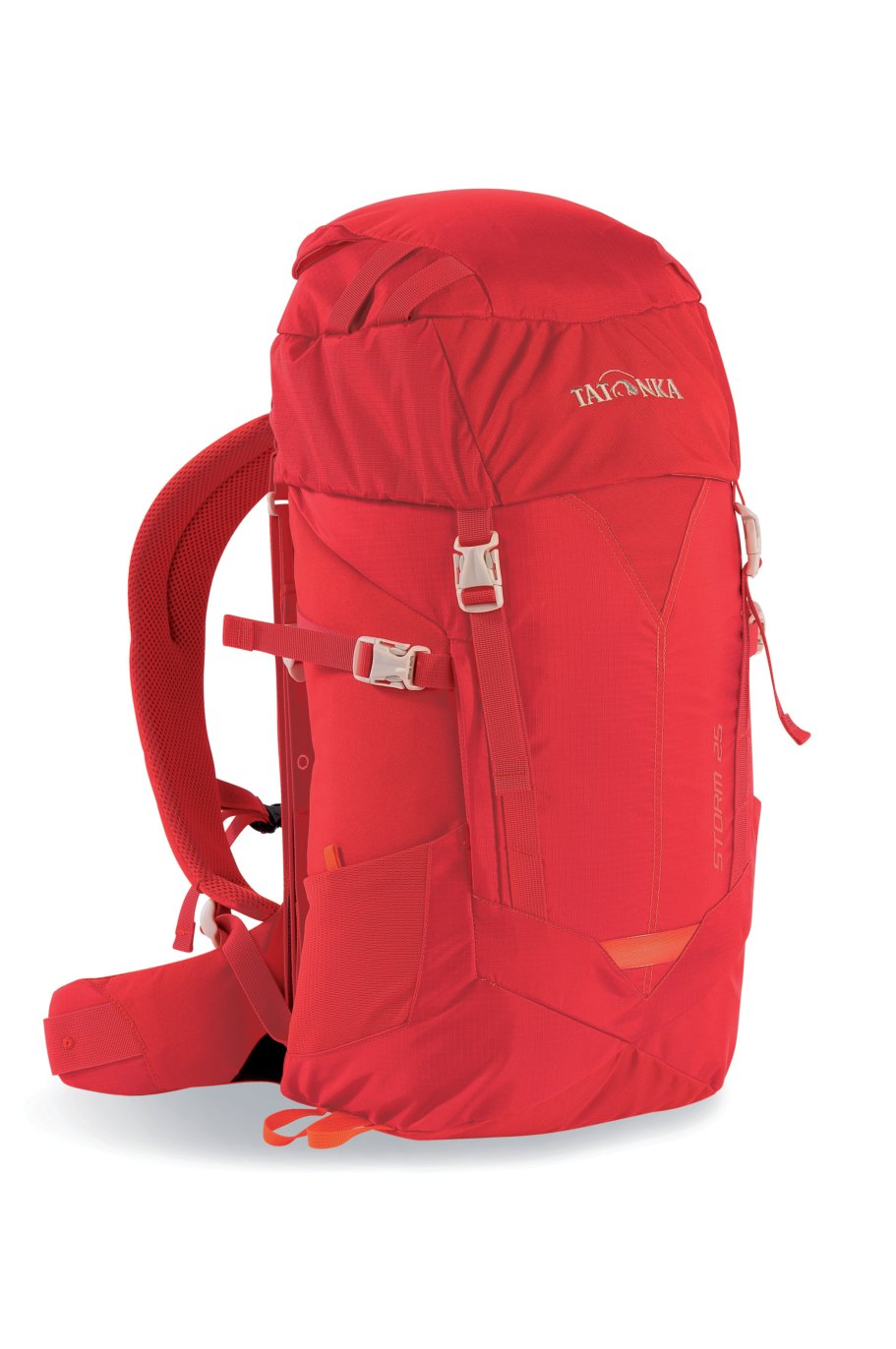 Tatonka Storm 25 red-30