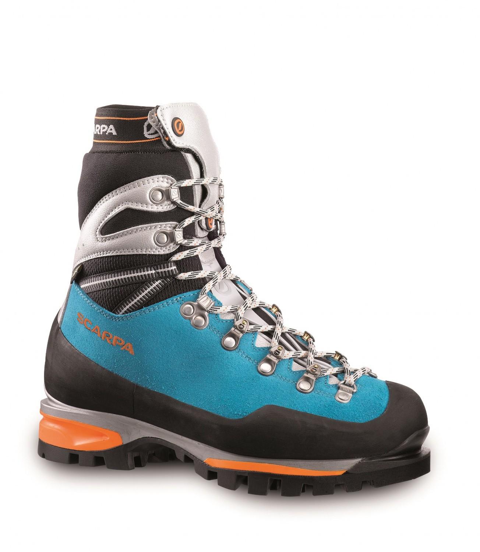 Scarpa Mont Blanc Pro GTX WMN turquoise-30