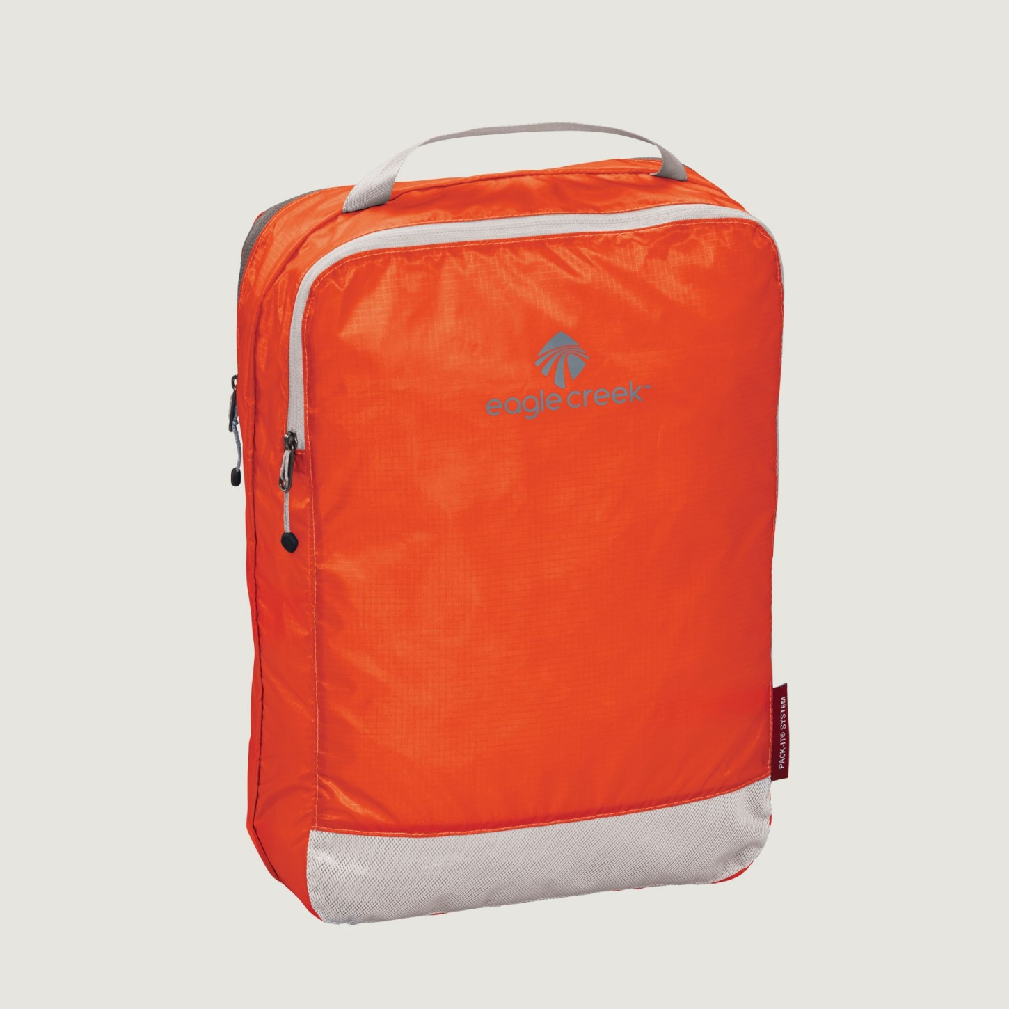 Eagle Creek Pack-It Specter Clean Dirty Cube flame orange-30