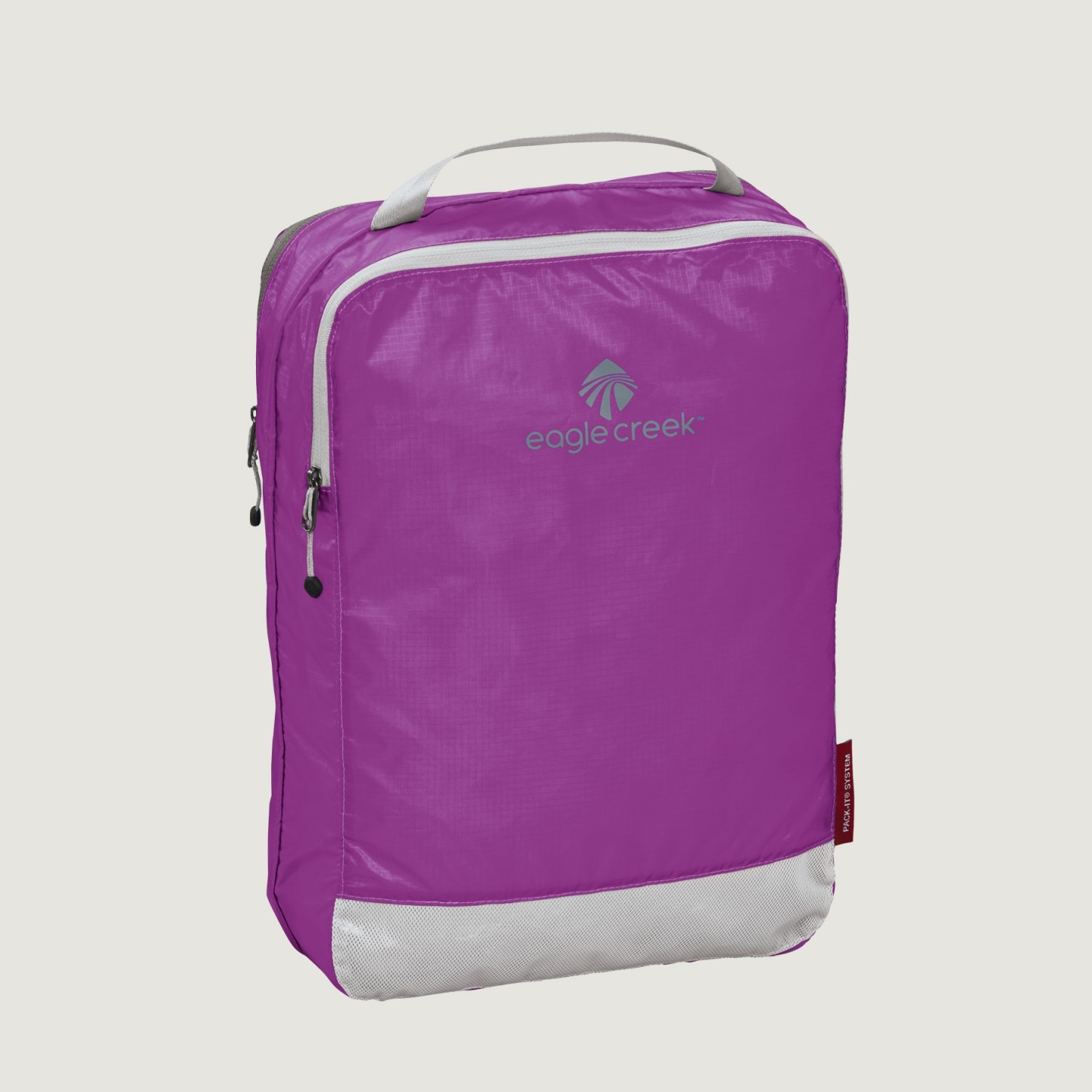 Eagle Creek Pack-It Specter Clean Dirty Cube grape-30