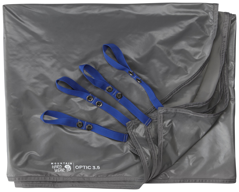 Mountain Hardwear Optic 3.5 Footprint-30