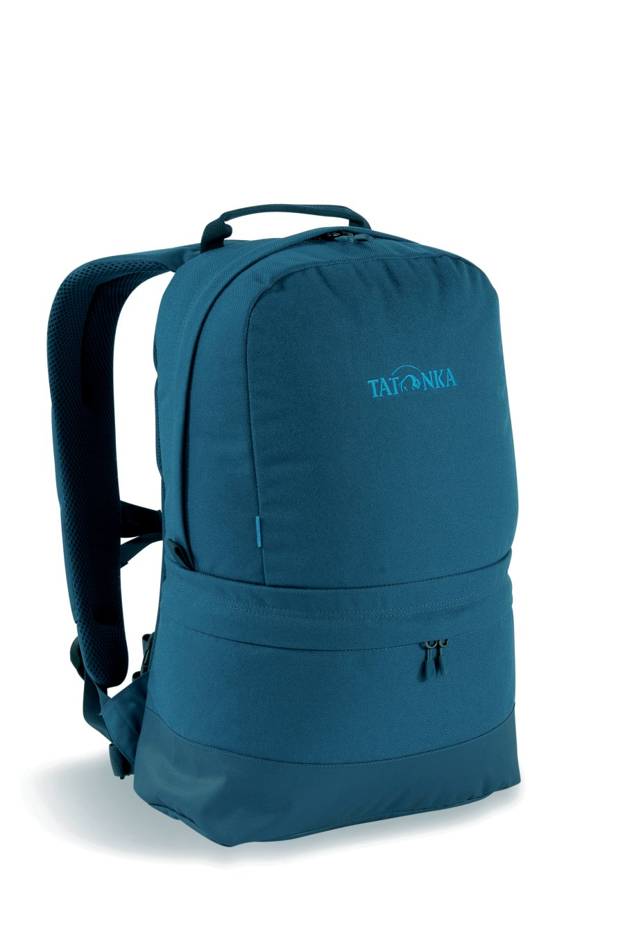 Tatonka Hiker Bag shadow blue-30