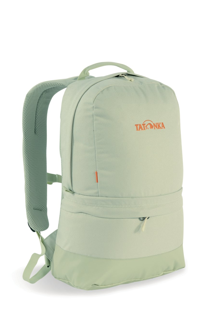Tatonka Hiker Bag silk-30