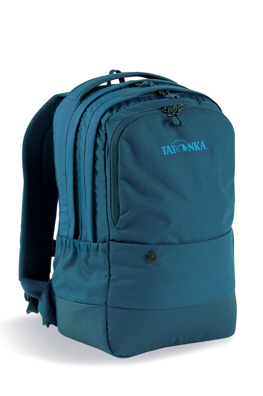 Tatonka Belfort shadow blue-30