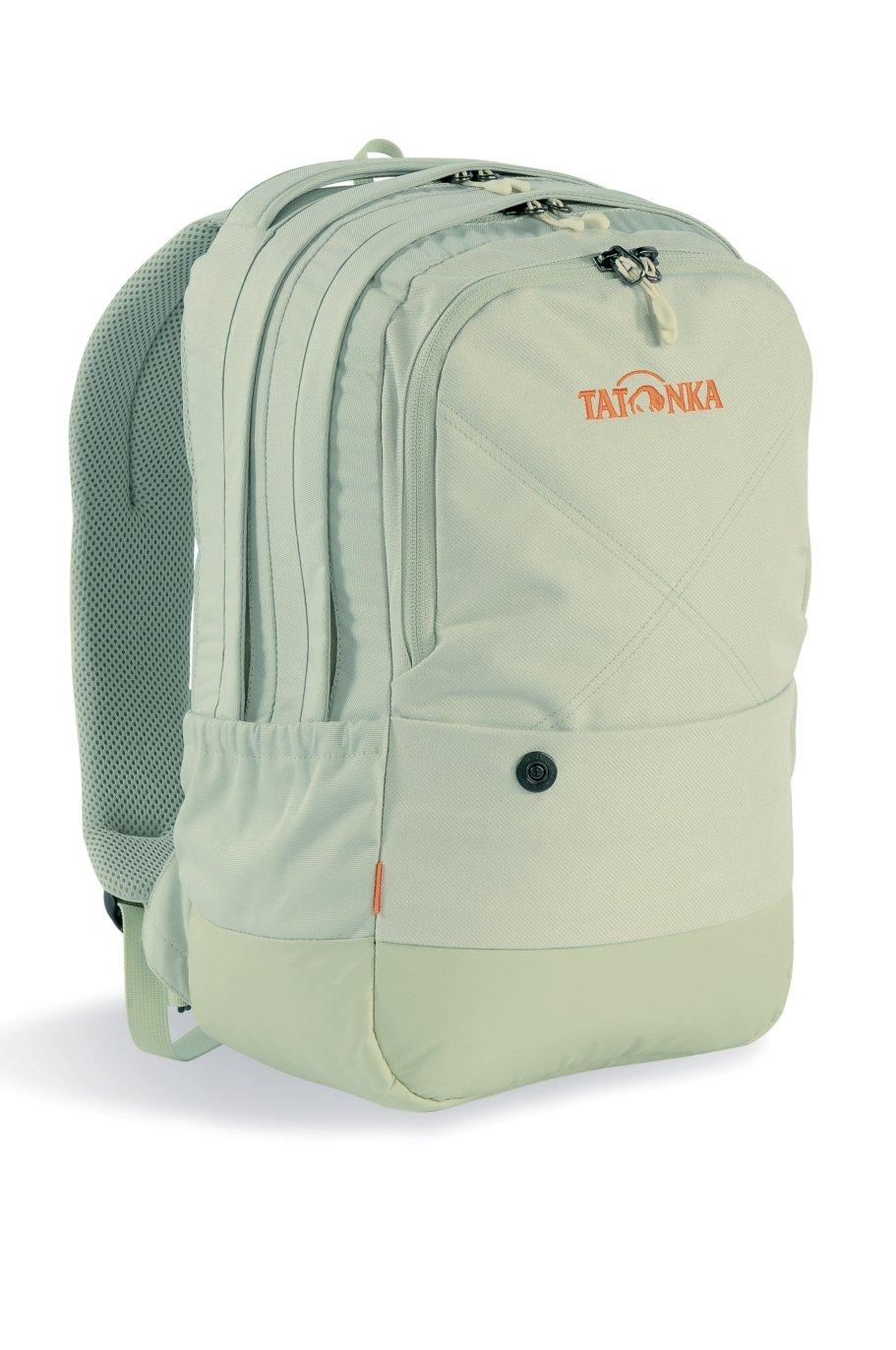 Tatonka Belfort silk-30