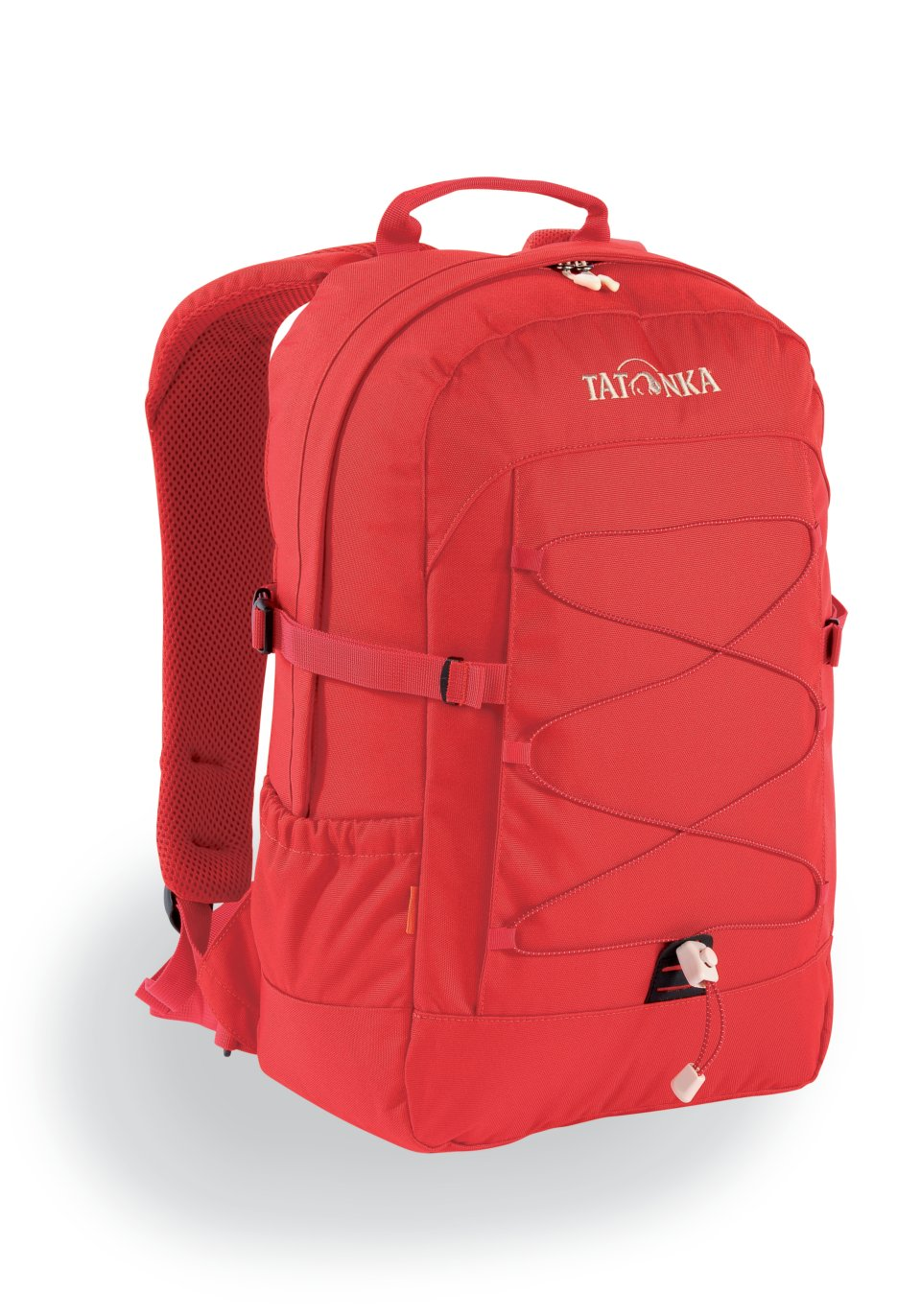 Tatonka Flying Fox red-30