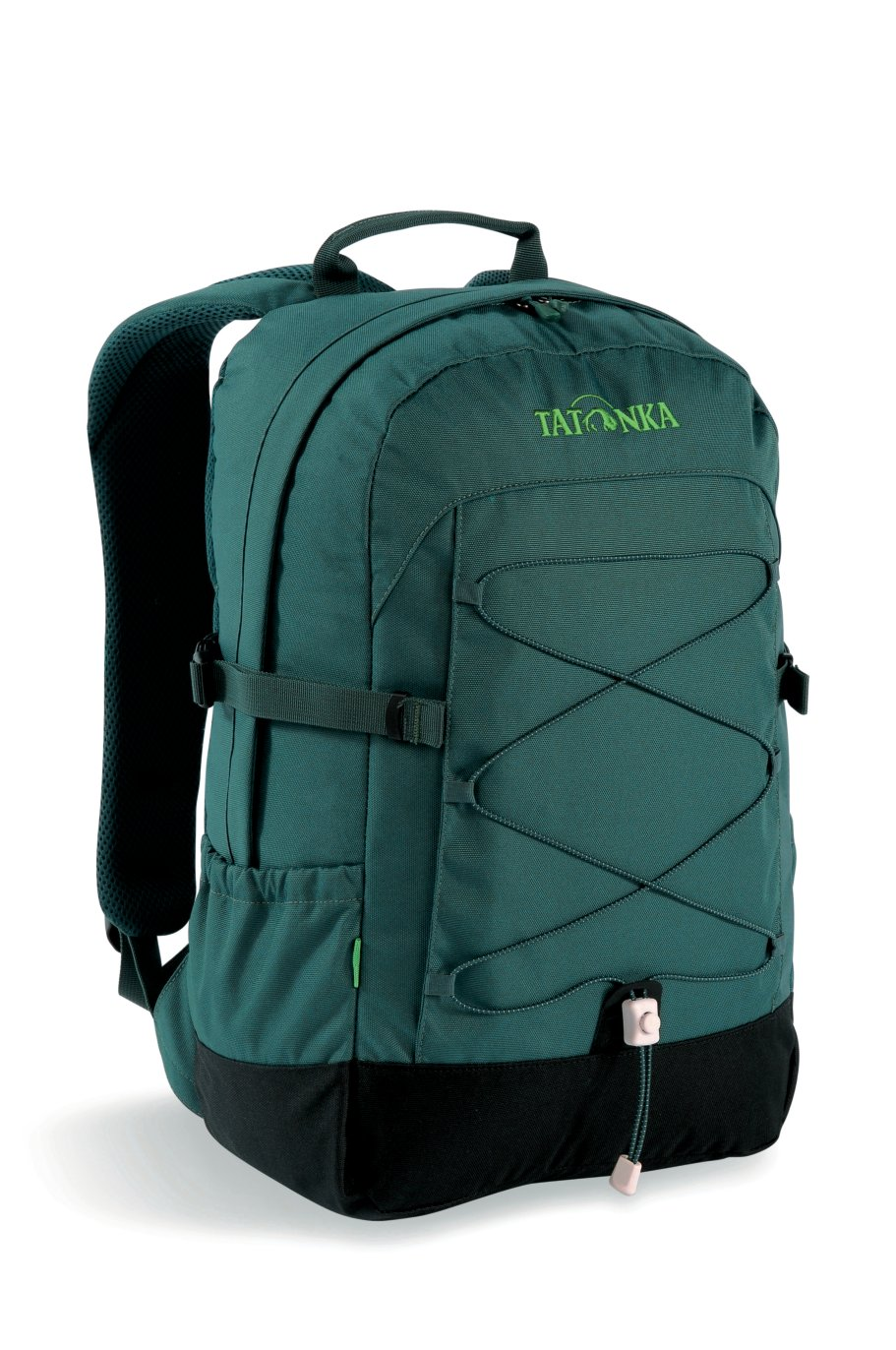 Tatonka Flying Fox classic green-30