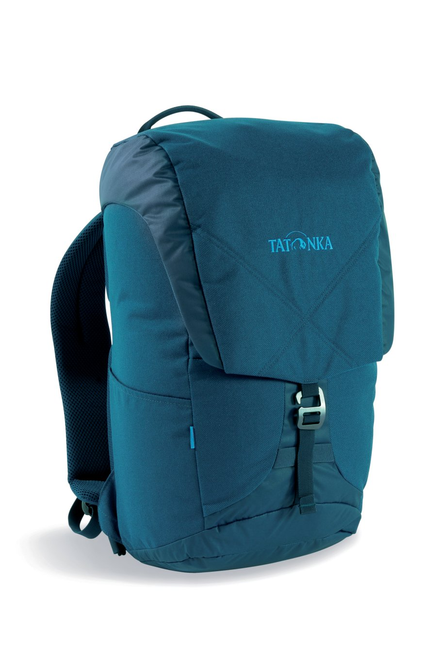 Tatonka Kema shadow blue-30