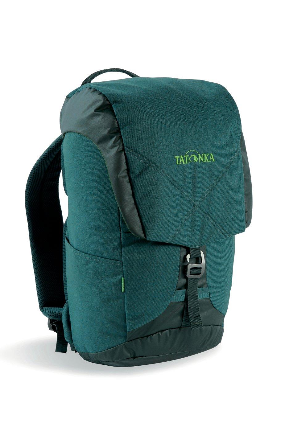 Tatonka Kema classic green-30