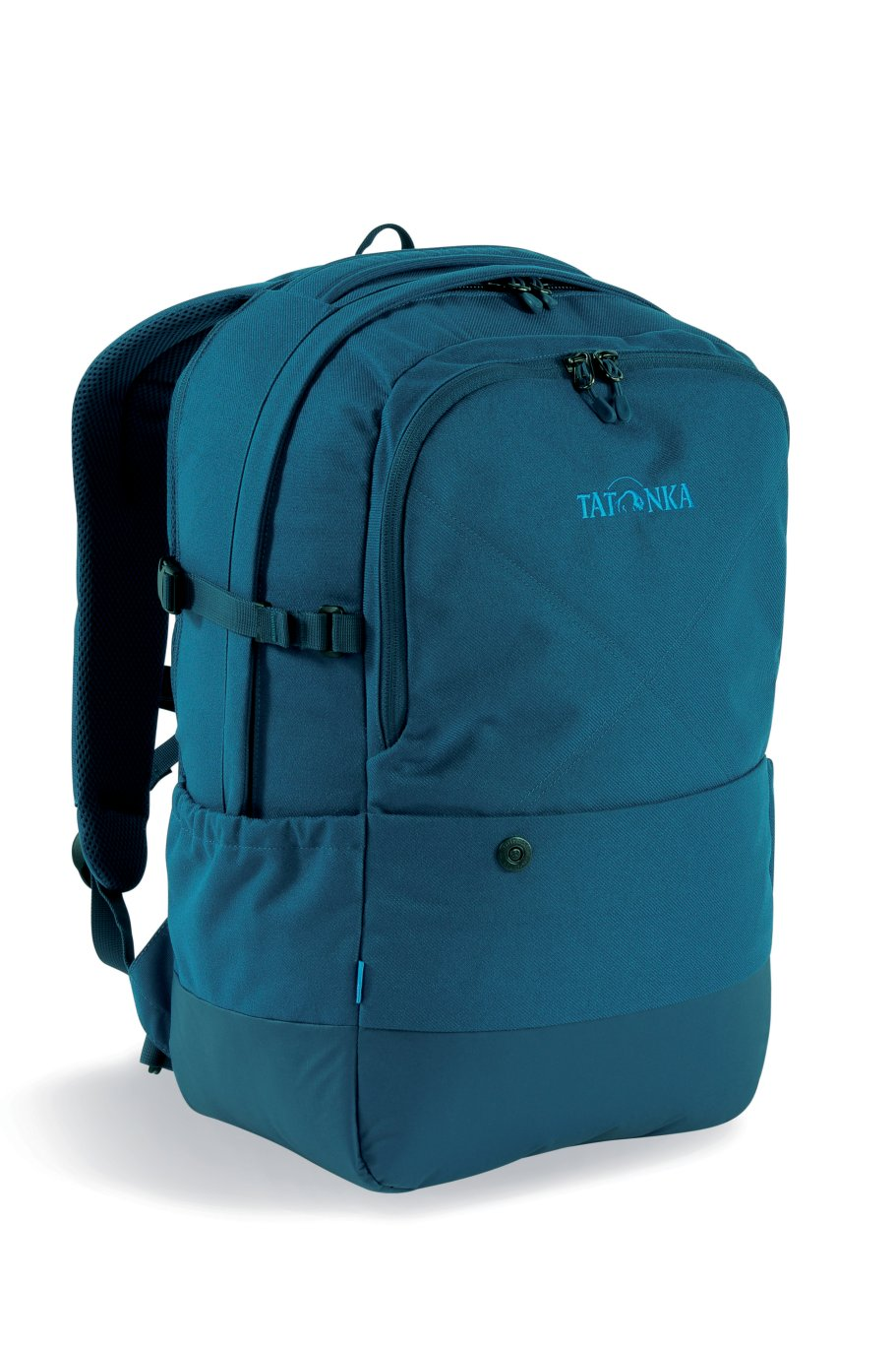 Tatonka Bago shadow blue-30
