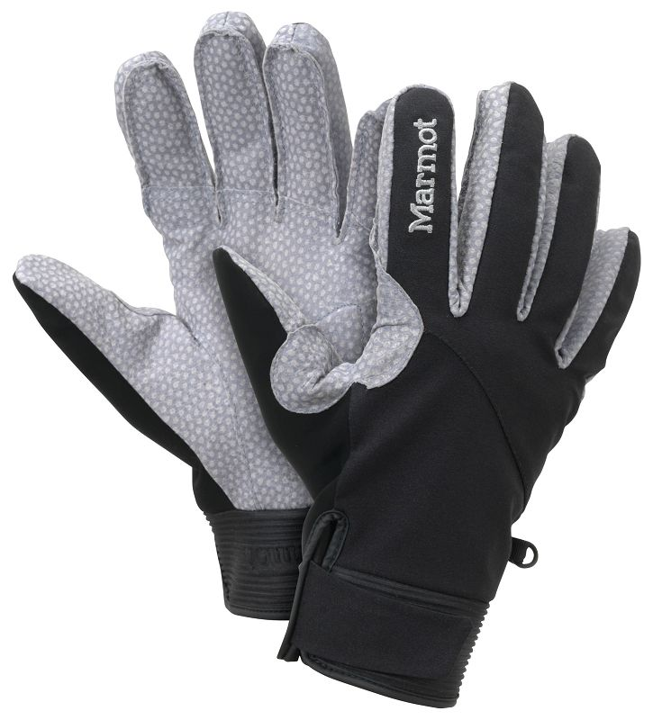 Marmot XT Glove Black-30