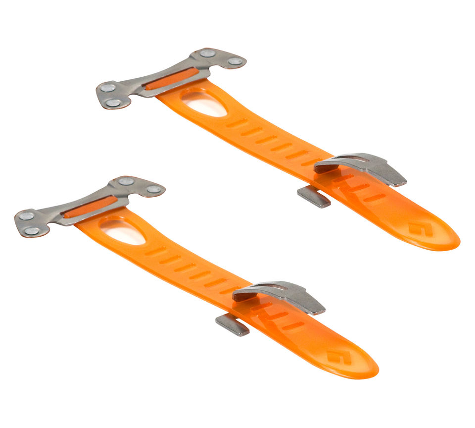 Black Diamond - Sts Kit For Split Skins  - Climbing Skins -