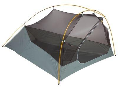 Mountain Hardwear Ghost UL 2 Tent Grey Ice-30