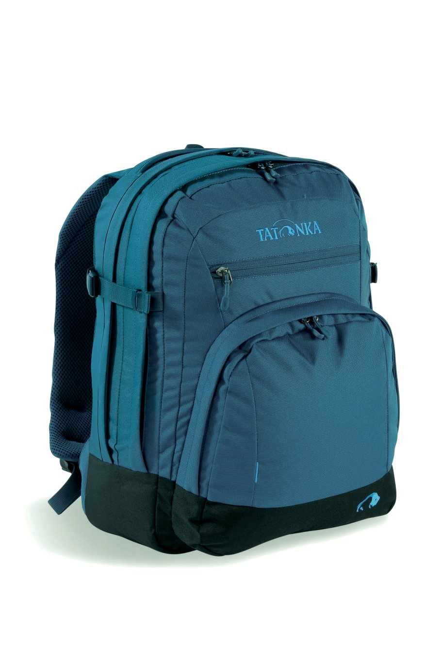 Tatonka Marvin shadow blue-30