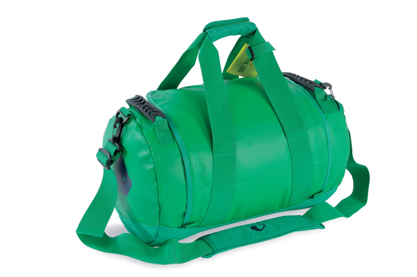 Tatonka Barrel XS lawn green-30