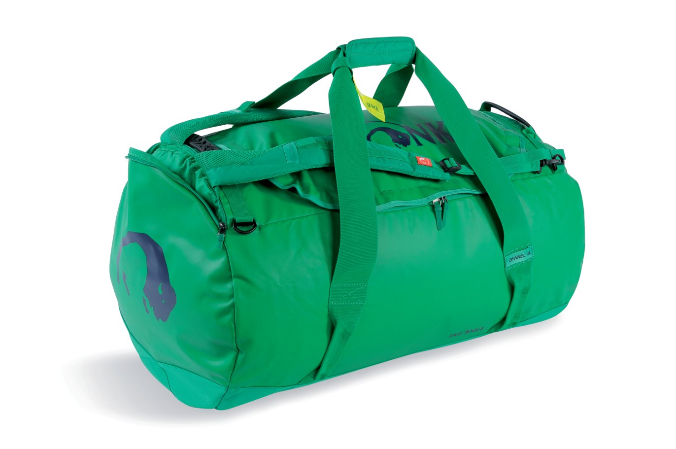 Tatonka Barrel XL lawn green-30