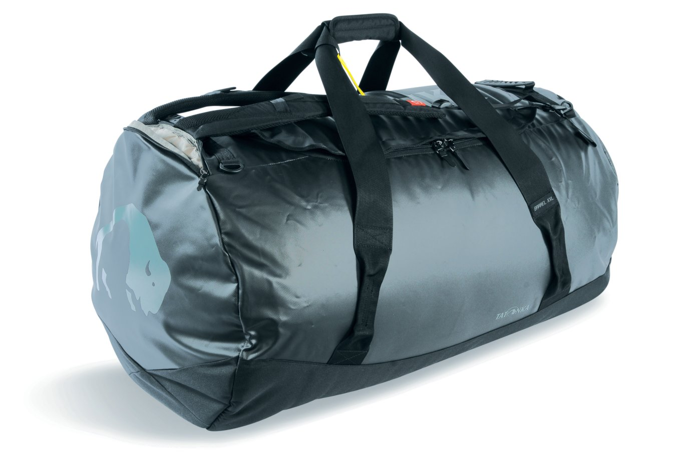 Tatonka Barrel XXL black-30
