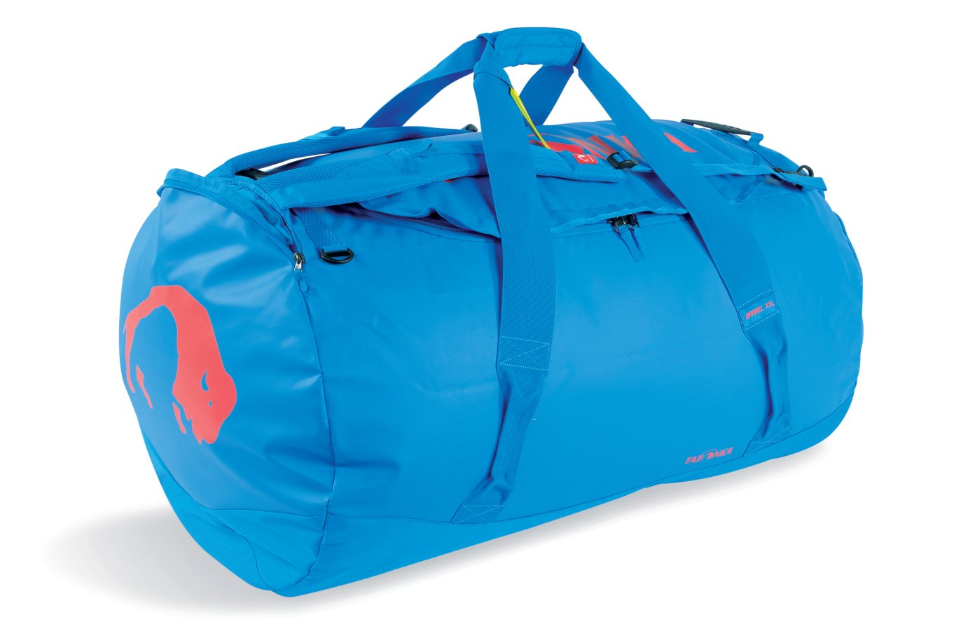 Tatonka Barrel XXL bright blue-30