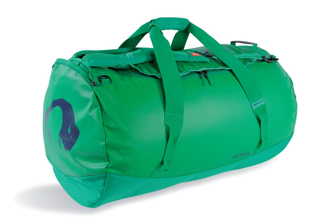 Tatonka Barrel XXL lawn green-30