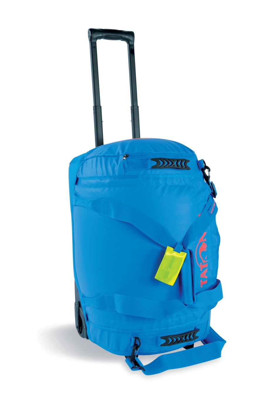 Tatonka Barrel Roller M bright blue-30