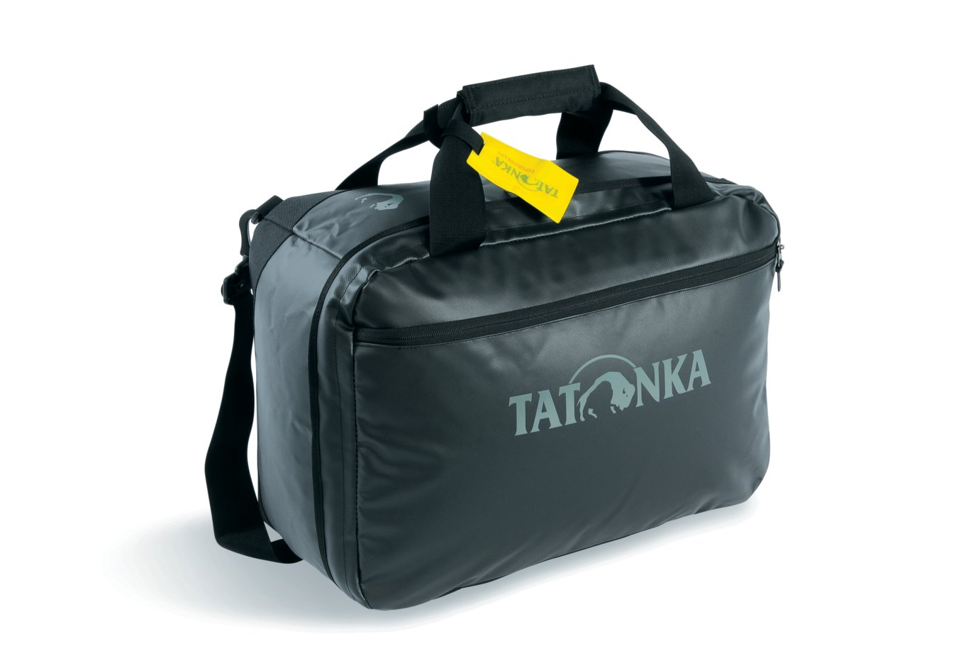 Tatonka Flight Barrel black-30