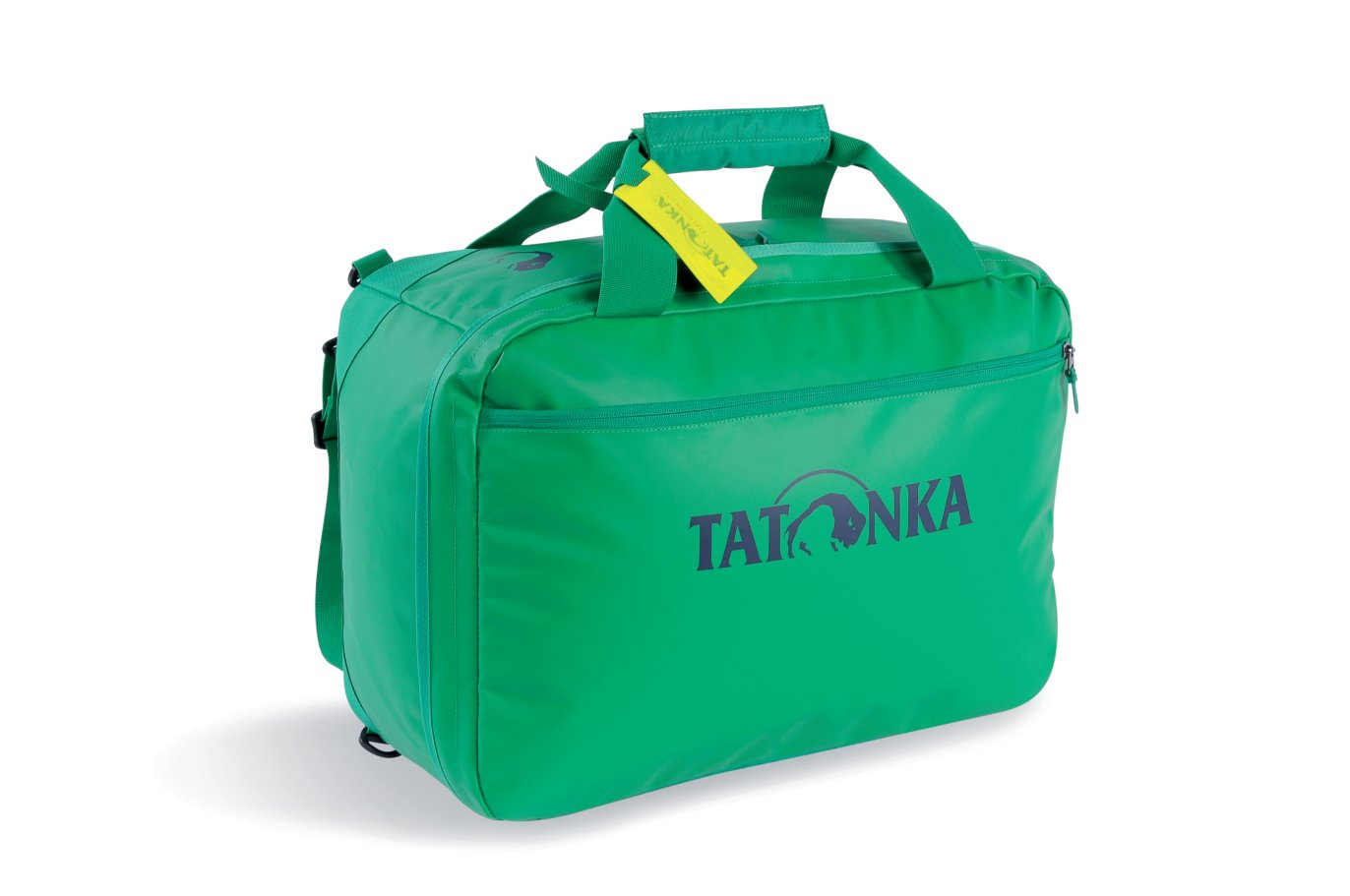 Tatonka Flight Barrel lawn green-30