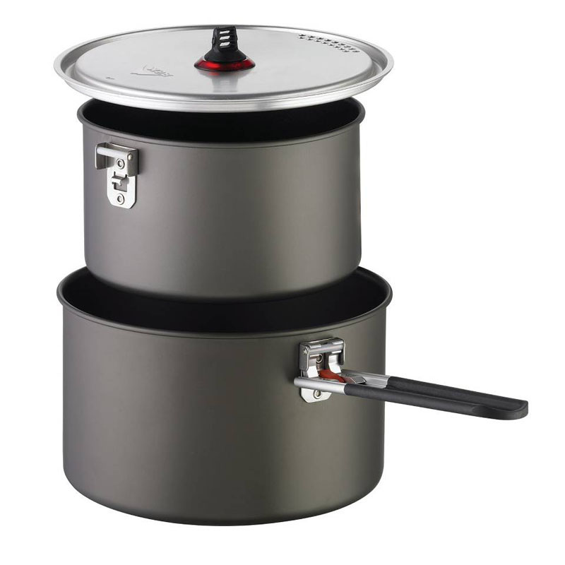 MSR Quick 2 Pot Set-30
